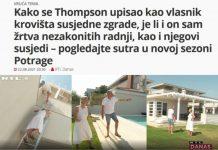 rtl thompson derifaj
