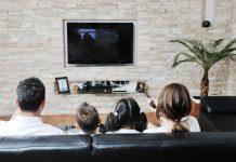 Djeca i tv
