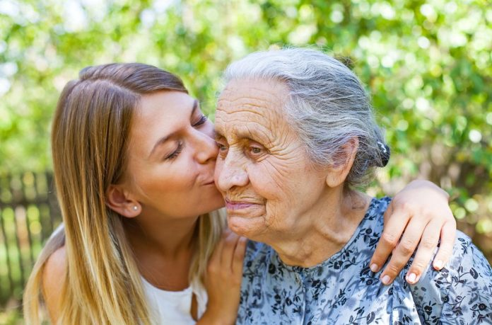 Svjetski dan Alzheimerove bolesti