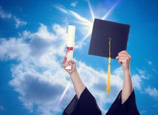 obrazovanje diploma