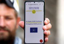 Glasnogovornik Vlade komentira uvođenje Covid potvrda