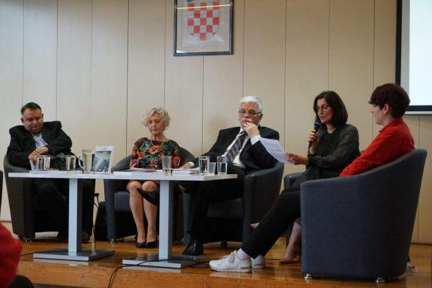 Katarina Pejaković Anđeo