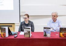 Predstavljena knjiga 'Jasenovac i poslijeratni jasenovački logori'