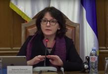Da bi izvijestila o nasilju nad ženama u svijetu Šimonović putovala na Bahame: Niti riječi o Bliskom istoku, Kini...