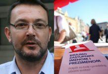 bauk uio referendum