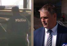 kopitz odvjetnik policija