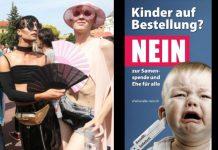 lgbt referendum djeca švicarska