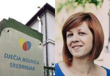 Daniela Širinić