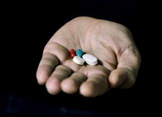 eutanazija samoubojstvo
