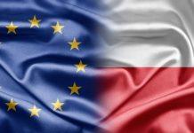 poljska eu