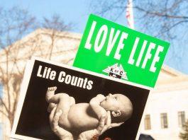 pro life život