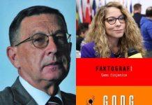 Prof. Marušić pučkoj pravobraniteljici: Podržavate li stvarno Faktografovu 'istinu'?
