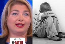 jindra halter djeca zlostavljanje
