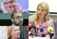 plenković tomašević vidović novaković sukob interesa