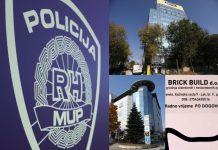 U policijskoj akciji 'složna braća' uhićeno 37 osoba