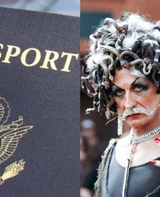 putovnica sad lgbt